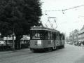 Kleiweg 1964-4 -a