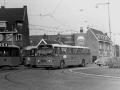 Kleiweg 1964-5 -a
