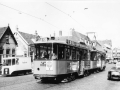Kleiweg 1964-6 -a
