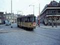 Kleiweg 1964-7 -a