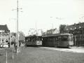 Kleiweg 1965-1 -a
