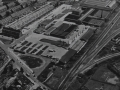 Kleiweg 1965-2 -a
