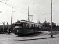 Kleiweg 1965-3 -a
