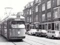 Kleiweg 1965-4 -a