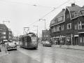 Kleiweg 1965-5 -a