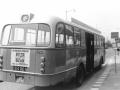 Kleiweg 1965-6 -a