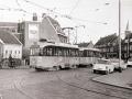 Kleiweg 1966-1 -a