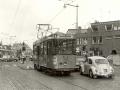 Kleiweg 1966-2 -a