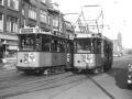 Kleiweg 1966-3 -a