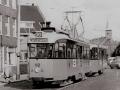 Kleiweg 1966-4 -a
