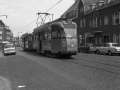 Kleiweg 1966-5 -a