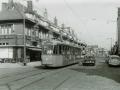 Kleiweg 1966-6 -a