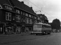Kleiweg 1967-1 -a