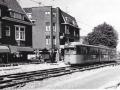 Kleiweg 1968-1 -a