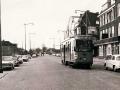 Kleiweg 1969-1 -a