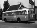 Kleiweg 1969-10 -a