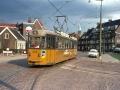 Kleiweg 1969-3 -a