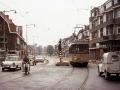 Kleiweg 1969-4 -a
