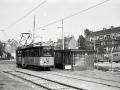 Kleiweg 1969-6 -a