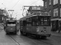 Kleiweg 1969-7 -a