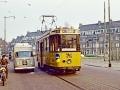 Kleiweg 1969-8 -a