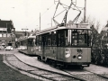 Kleiweg 1969-9 -a