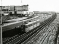 Kleiweg 1970-3 -a