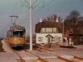 Kleiweg 1969-11 -a