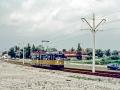 Kleiweg 1971-1 -a