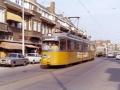 Kleiweg 1972-1 -a