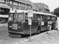 Kleiweg 1972-2 -a