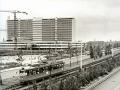 Kleiweg 1973-1 -a