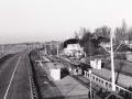 Kleiweg 1973-2 -a