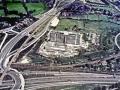 Kleiweg 1974-1 -a