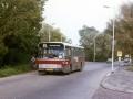 Kleiweg 1976-1 -a