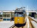 Kleiweg 1977-1 -a