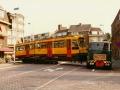 Kleiweg 1983-1 -a