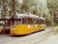 Kleiweg 1983-2 -a