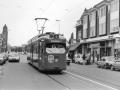 Kleiweg 1983-3 -a