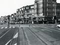 Kleiweg 1985-1 -a