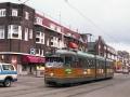 Kleiweg 1985-2 -a