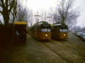Kleiweg 1986-1 -a
