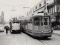 Kleiweg 1986-2 -a