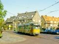 Kleiweg 1986-3 -a