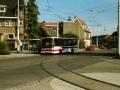 Kleiweg 1995-1 -a