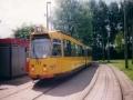 Kleiweg 1995-2 -a