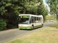 Kleiweg 1996-1 -a