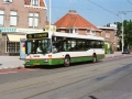 Kleiweg 1997-1 -a