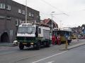 Kleiweg 2000-1 -a