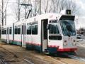 Kleiweg 2000-2 -a